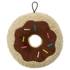 donut toy.jpg