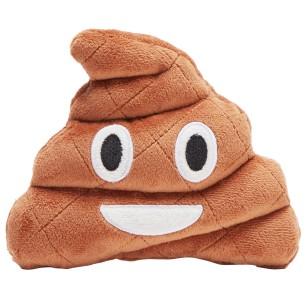 poop toy.jpg
