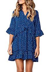 July dress 3