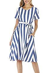 July dress 4