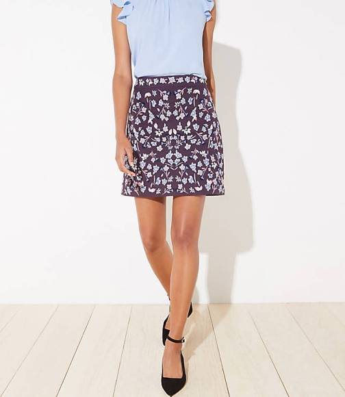 floral-embroidered-shift-skirt