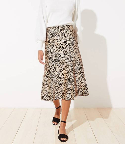 leopard-print-pull-on-midi-skirt