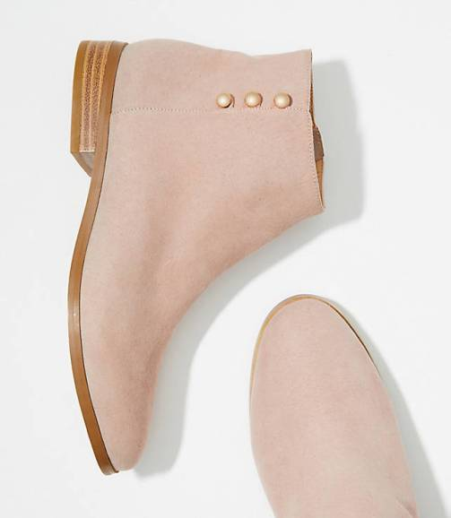 side-button-ankle-boots