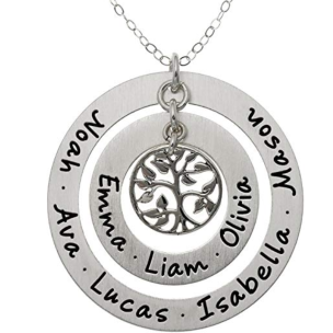Screenshot_2019-11-22 Amazon com AJ's Collection Personalized My Family Tree Sterling Silver Graduation Necklace Customize [...].png