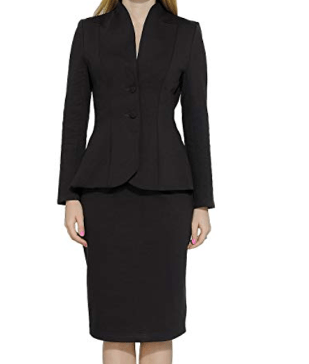 screenshot_2019-12-12-amazon-com-marycrafts-womens-formal-office-business-work-jacket-skirt-suit-set-clothing-e1576176522976.png
